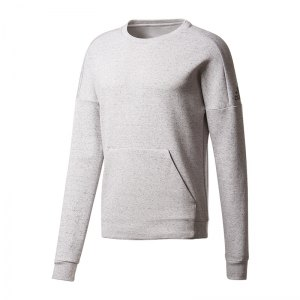 adidas-id-stadium-sweatshirt-crew-grau-freizeit-longsleeve-lifestyle-shirt-cf2404.jpg