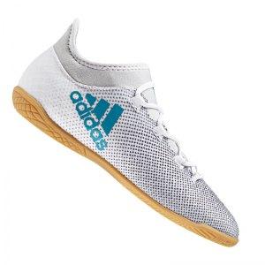 adidas-x-17-3-in-halle-j-kids-weiss-blau-grau-fussball-sport-match-training-geschwindigkeit-komfort-neuheit-cg3721.jpg