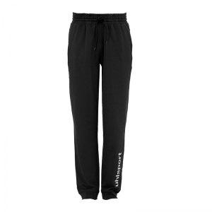 uhlsport-essential-classic-sweathose-schwarz-f01-equipment-sportausruestung-teamwear-mannschaftsausstattung-jogginghose-1005153.png