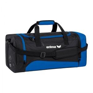 erima-club-1900-2-0-sportsbag-gr-s-blau-schwarz-sporttasche-teambag-bag-tragekomfort-sportsbag-7230702.jpg