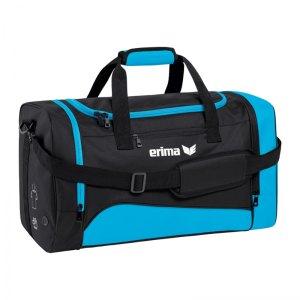 erima-club-1900-2-0-sportsbag-gr-l-hellblau-sporttasche-teambag-bag-tragekomfort-sportsbag-7230704.jpg