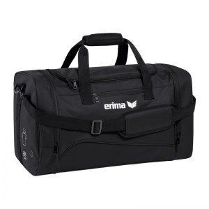 erima-club-1900-2-0-sportsbag-gr-l-schwarz-tasche-teambag-sporttasche-trainingstasche-sportsbag-7230705.jpg