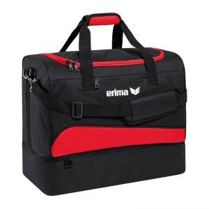 erima-club-1900-2-0-bottom-case-bag-gr-s-rot-teambag-case-sporttasche-trainingstasche-bodenfach-7230706.jpg