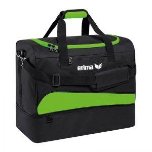 erima-club-1900-2-0-bottom-case-bag-gr-m-gruen-teambag-case-sporttasche-trainingstasche-bodenfach-7230708.jpg