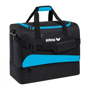 erima-club-1900-2-0-bottom-case-bag-gr-m-hellblau-teambag-case-sporttasche-trainingstasche-bodenfach-7230709.jpg
