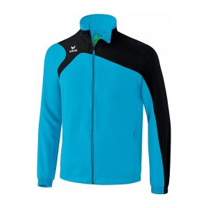 erima-club-1900-2-0-praesentationsjacke-blau-teamausstattung-herren-zipp-reissverschluss-mannschaftsjacke-oberbekleidung-langarm-1010705.jpg
