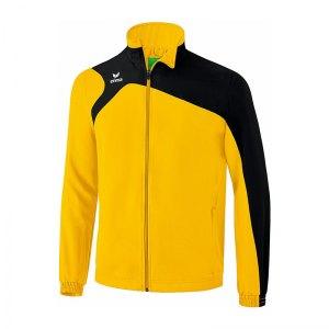 erima-club-1900-2-0-praesentationsjacke-gelb-teamausstattung-herren-zipp-reissverschluss-mannschaftsjacke-oberbekleidung-langarm-1010706.jpg