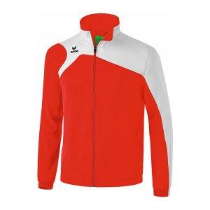 erima-club-1900-2-0-praesentationsjacke-rot-weiss-teamausstattung-herren-zipp-reissverschluss-mannschaftsjacke-oberbekleidung-langarm-1010710.jpg