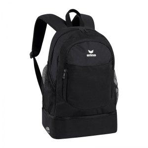 erima-club-2-0-backpack-rucksack-schwarz-bagpack-rucksack-teamtasche-sporttasche-7230712.jpg