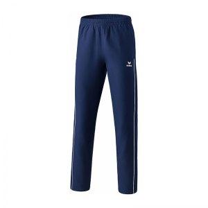 erima-shooter-2-0-praesentationshose-blau-weiss-herren-sporthose-team-verein-bequem-gummibund-allrounder-stretch-1100721.jpg