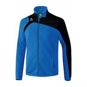 erima-club-1900-2-0-polyesterjacke-blau-schwarz-teamausstattung-herren-zipp-reissverschluss-mannschaftsjacke-oberbekleidung-langarm-1020702.jpg