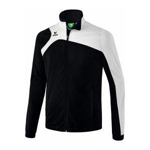 erima-club-1900-2-0-polyesterjacke-schwarz-weiss-teamausstattung--zipp-reissverschluss-mannschaftsjacke-oberbekleidung-langarm-1020703.jpg