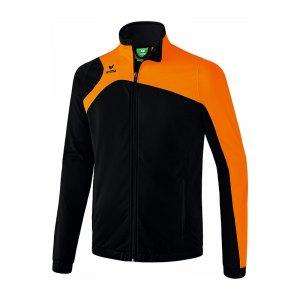 erima-club-1900-2-0-polyesterjacke-schwarz-orange-teamausstattung-zipp-reissverschluss-mannschaftsjacke-oberbekleidung-langarm-1020708.jpg
