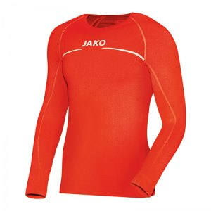 jako-longsleeve-comfort-shirt-orange-f18-langarm-trainingstop-underwear-sport-6452.jpg
