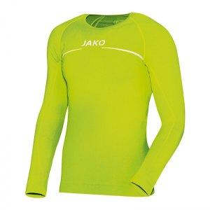 jako-longsleeve-comfort-shirt-gruen-f23-langarm-trainingstop-underwear-sport-6452.jpg