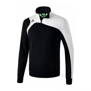 erima-club-1900-2-0-trainingstop-schwarz-weiss-herren-teamsport-oberteil-langarm-vereinsausstattung-sweatshirt-maenner-1260703.jpg