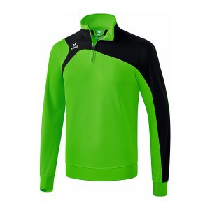 erima-club-1900-2-0-trainingstop-gruen-schwarz-herren-teamsport-oberteil-langarm-vereinsausstattung-sweatshirt-maenner-1260704.jpg