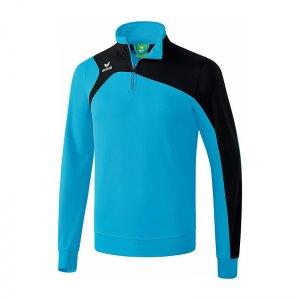 erima-club-1900-2-0-trainingstop-blau-schwarz-herren-teamsport-oberteil-langarm-vereinsausstattung-sweatshirt-maenner-1260705.jpg