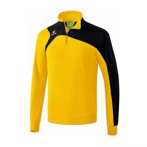 erima-club-1900-2-0-trainingstop-gelb-schwarz-herren-teamsport-oberteil-langarm-vereinsausstattung-sweatshirt-maenner-1260706.jpg