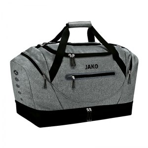 jako-champ-sporttasche-mit-bodenfach-gr-2-grau-f40-teamtasche-bag-sporttasche-trainingstasche-2007.jpg