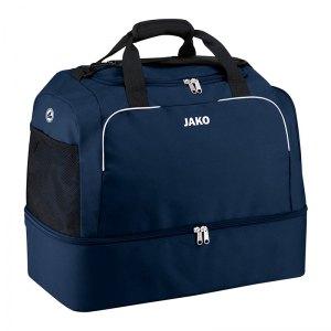 jako-classico-sporttasche--mit-bodenfach-gr--1-f09-sporttasche-teambag-trainingsbag-training-2050.jpg