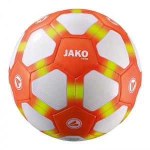 jako-striker-lightball-290-gramm-gr--5-weiss-f21-spielball-leichtball-jugend-training-match-2322.jpg