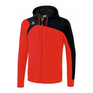 erima-club-1900-2-0-trainingsjacke-rot-schwarz-mannschaftssport-herren-kapuze-polyester-langarm-verein-reissverschluss-1070701.jpg