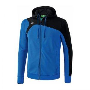 erima-club-1900-2-0-trainingsjacke-blau-schwarz-mannschaftssport-herren-kapuze-polyester-langarm-verein-reissverschluss-1070702.png