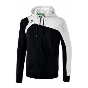 erima-club-1900-2-0-trainingsjacke-schwarz-weiss-mannschaftssport-herren-kapuze-polyester-langarm-verein-reissverschluss-1070703.jpg