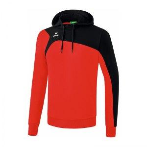 erima-club-1900-2-0-kapuzensweatshirt-rot-schwarz-sweater-hoodie-longsleeve-kapuze-langarm-baumwolle-weich-laessig-freizeit-1070731.jpg