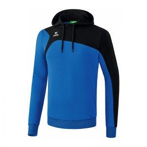 erima-club-1900-2-0-kapuzensweatshirt-blau-schwarz-sweater-hoodie-longsleeve-kapuze-langarm-baumwolle-weich-laessig-freizeit-1070732.jpg