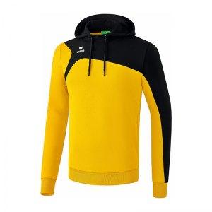 erima-club-1900-2-0-kapuzensweatshirt-gelb-schwarz-sweater-hoodie-longsleeve-kapuze-langarm-baumwolle-weich-laessig-freizeit-1070736.jpg