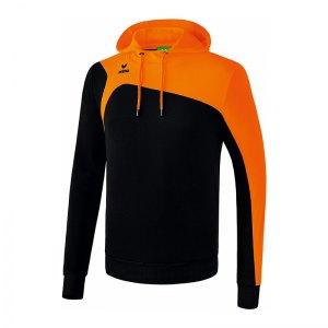 erima-club-1900-2-0-kapuzensweatshirt-schwarz-sweater-hoodie-longsleeve-kapuze-langarm-baumwolle-weich-laessig-freizeit-1070738.jpg