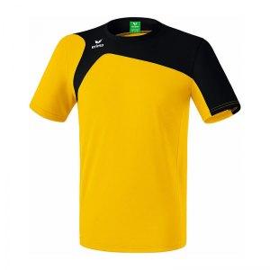 erima-club-1900-2-0-t-shirt-gelb-schwarz-shirt-kurzarm-sport-verein-oberbekleidung-top-bequem-freizeit-mannschaftsausstattung-1080716.png