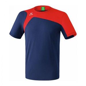 erima-club-1900-2-0-t-shirt-blau-rot-shirt-kurzarm-sport-verein-oberbekleidung-top-bequem-freizeit-mannschaftsausstattung-1080717.jpg