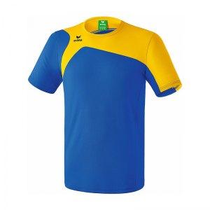 erima-club-1900-2-0-t-shirt-blau-gelb-shirt-kurzarm-sport-verein-oberbekleidung-top-bequem-freizeit-mannschaftsausstattung-1080719.jpg