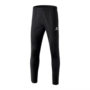 erima-trainingshose-m--wadeneinsatz-schwarz-sporthose-fussballhose-trainingshose-teamswear-3100706.jpg