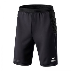 erima-torwartshort-hose-kurz-schwarz-torwart-fussballhose-tights-training-match-keeper-shorts-4090701.jpg