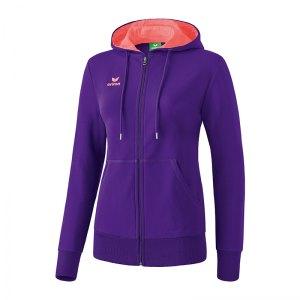 erima-5-cubes-graffic-kapuzenjacke-lila-damen-basic-jacket-kapuze-pullover-sweatjacke-women-2070712.jpg
