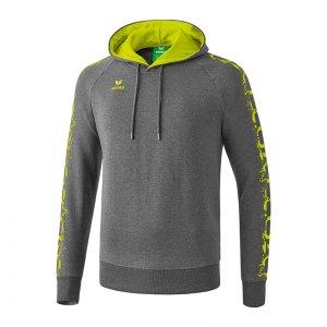 erima-5-cubes-graffic-kapuzensweat-grau-basic-sweater-kapuze-pullover-sweatpullover-2070704.jpg