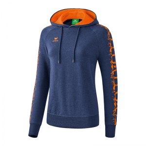 erima-5-cubes-graffic-kapuzensweat-damen-blau-basic-sweater-kapuze-pullover-sweatpullover-2070708.jpg