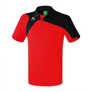 erima-club-1900-2-0-poloshirt-rot-schwarz-polo-polohemd-klassiker-sport-training-1110711.png