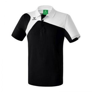 erima-club-1900-2-0-poloshirt-schwarz-weiss-polo-polohemd-klassiker-sport-training-1110713.jpg
