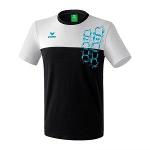 erima-5-cubes-graffic-t-shirt-schwarz-shirt-basic-freizeit-komfort-5-cubes-2080710.jpg