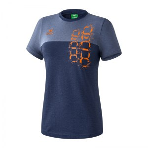 erima-5-cubes-graffic-t-shirt-damen-blau-shirt-basic-freizeit-komfort-5-cubes-2080712.jpg