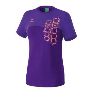 erima-5-cubes-graffic-t-shirt-damen-lila-shirt-basic-freizeit-komfort-5-cubes-2080713.jpg