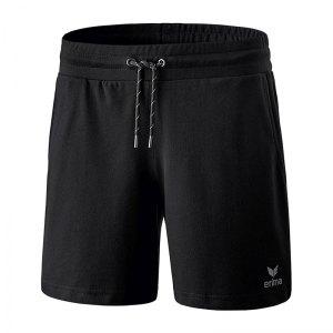 erima-5-cubes-graffic-short-damen-schwarz-shorts-kurz-basic-sweatshort-2090705.jpg