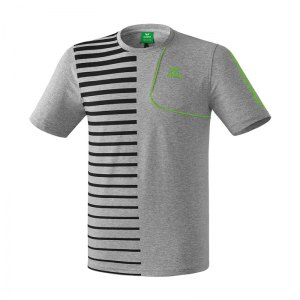 erima-player-4-0-t-shirt-grau-shirt-basic-freizeit-teamplayer-2080714.png