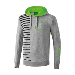 erima-player-4-0-kapuzensweat-grau-sweater-sweatshirt-pullover-kapuzenpullover-2070713.jpg