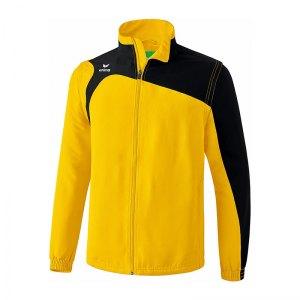 erima-club-1900-2-0-jacke-gelb-schwarz-aermel-abnehmbar-funktionsjacke-training-sport-fussball-langarm-verein-reissverschluss-1060707.png